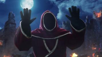 Новый безумный трейлер Magicka 2 и дата релиза