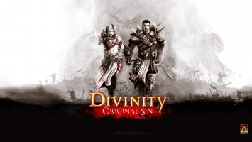 Larian «убила» Divinity: Dragon Commander, чтобы сосредоточиться наOriginal Sin