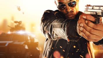 Разрешение Battlefield: Hardline составляет 900p на PS4 и 720p на Xbox One