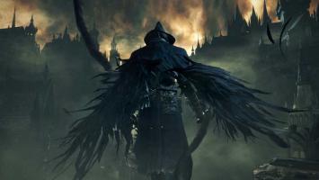 Игроки «поломали» интерактивный трейлер Bloodborne