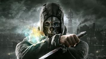 В следующем месяце Dishonored будет бесплатной для подписчиков PS Plus