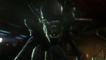 Разработчик Alien: Isolation— The Creative Assembly— работает над новым AAA-проектом