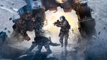 Все DLC к Titanfall стали бесплатными в Xbox Live и Origin