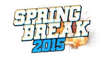 В Payday 2 проходит неделя тематических миссий Spring Break