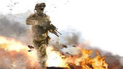 Ведущий дизайнер Call of Duty: Modern Warfare 2 вернулся в Infinity Ward