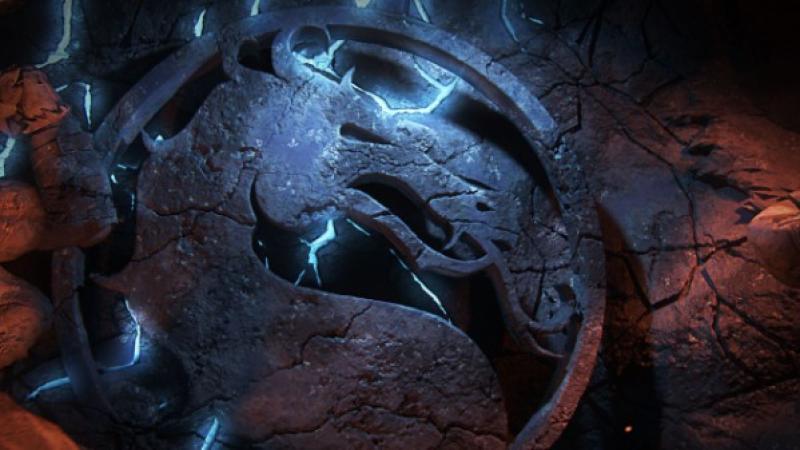 Новые подтвержденные персонажи Mortal Kombat X
