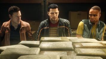 Battlefield: Hardline оказалась более популярной на Xbox One, чем на PS4