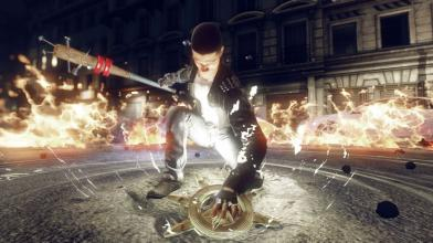 Много новых подробностей оботмененной RPG BioWare— Shadow Realms