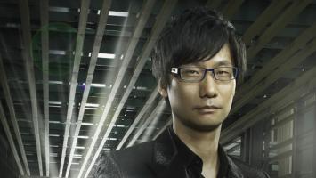 По слухам, Хидео Кодзима ушел из Konami