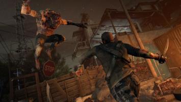 Dying Light стала самой популярной игрой Techland
