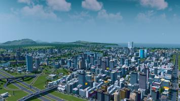 Неудача SimCity 2013 помогла разработчикам Cities: Skylines заручиться поддержкой Paradox