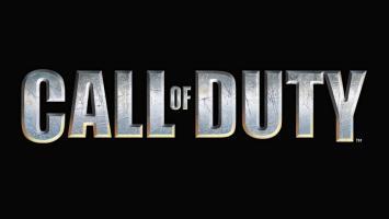 Франчайз Call of Duty разошелся в мире тиражом более чем в 175 миллионов копий