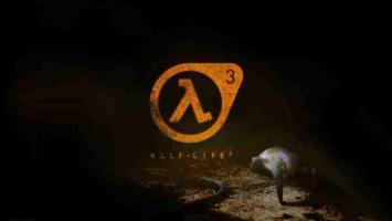 Если Half-Life 3 и выйдет, то вряд ли окажется классическим представителем серии