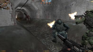 Жаркая весна в Counter-Strike Nexon: Zombies. Новинки в магазине и система купонов