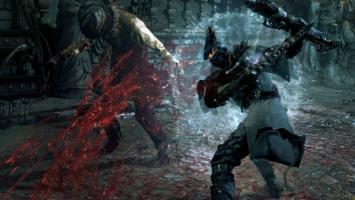 Bloodborne уже обошла The Order: 1886 по продажам и популярности