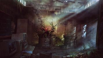 На этой неделе Survarium выйдет по программе Steam Early Access