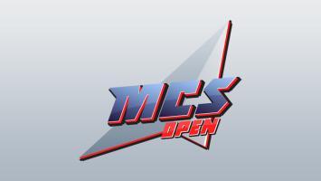 Финал второго сезона MCS Open по Counter-Strike: Global Offensive