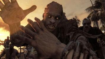 Вот так разыграли игроков в Dying Light на первое апреля