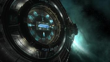 Elite: Dangerous доступна для покупки в Steam