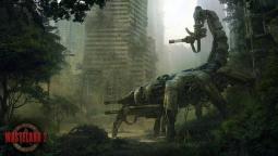 Wasteland 2 работает в разрешении 1080p и на PS4, и на Xbox One