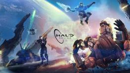 Моддеры планируют сделать Halo Online доступной по всему миру