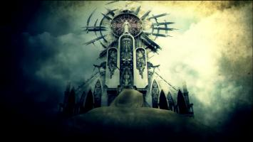 Создатель Bloodborne рассказал о своем любимом боссе в играх Souls