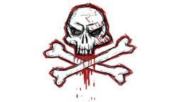PS4-эксклюзив Drawn to Death не выйдет в ближайшие два месяца