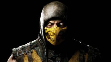 Mortal Kombat X получит релизный патч размером 1,8 ГБ