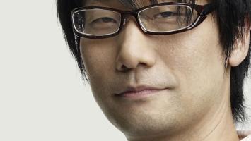 Донна Берк опровергла свои слова касательно увольнения Хидео Кодзима из Konami