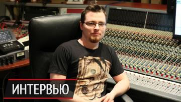 «The Witcher 3: Wild Hunt содержит больше музыки, чем две предыдущие игры вместе взятые», — интервью с композитором игры
