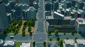 Тираж Cities: Skylines перевалил за 1 миллион копий; создано более 33 тысяч модов к игре