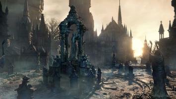 Тираж Bloodborne также достиг одного миллиона с момента релиза