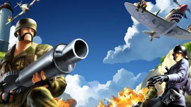 Поддержка Battlefield Heroes, FIFA World и других фритупленых тайтлов EA закончится через 90 дней