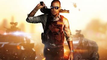 Первый патч для Battlefield: Hardline исправит основные проблемы, обнаруженные сообществом