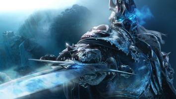 Путешествия во времени в World of Warcraft позволят вновь получать удовольствие от старых данжей