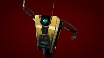 Создатель Borderlands покинул Gearbox Software