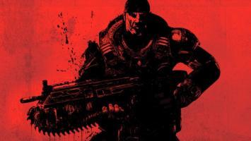 Новые разработчики Gears of War приняли в свои ряды еще одного ветерана серии