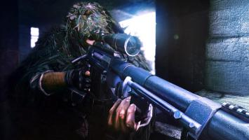 В июне на E3 наконец-то покажут Sniper: Ghost Warrior 3