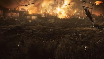 Total War: Warhammer официально анонсирована для PC, Mac и SteamOS