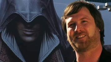 "Ancestors: The Humankind Odyssey - новая игра от создателя Assassin""s Creed"