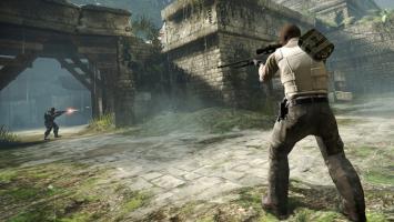 Самый долгий матч в Counter-Strike: Global Offensive длился 3 часа