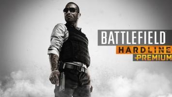 Вышел первый патч для Battlefield: Hardline