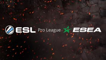 Новая лига по Counter-Strike: Global Offensive является крупнейшей в истории шутера