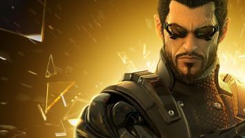 Портированием Deus Ex: Mankind Divided на PC займется студия Nixxes