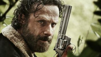 Кооперативный шутер по мотивам The Walking Dead от создателей PayDay выйдет в 2016 году