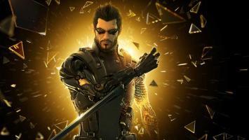 Создатель Deus Ex высказался о Human Revolution и Mankind Divided