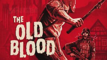Почти целый час геймплея Wolfenstein: The Old Blood