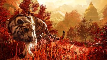 Анонсировано Far Cry 4 Complete Edition