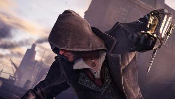 Разработчики Assassin's Creed: Syndicate учатся на ошибках Unity