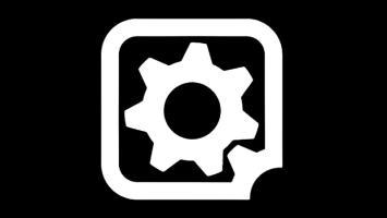 Gearbox занята поиском арт-директора для неанонсированного проекта
